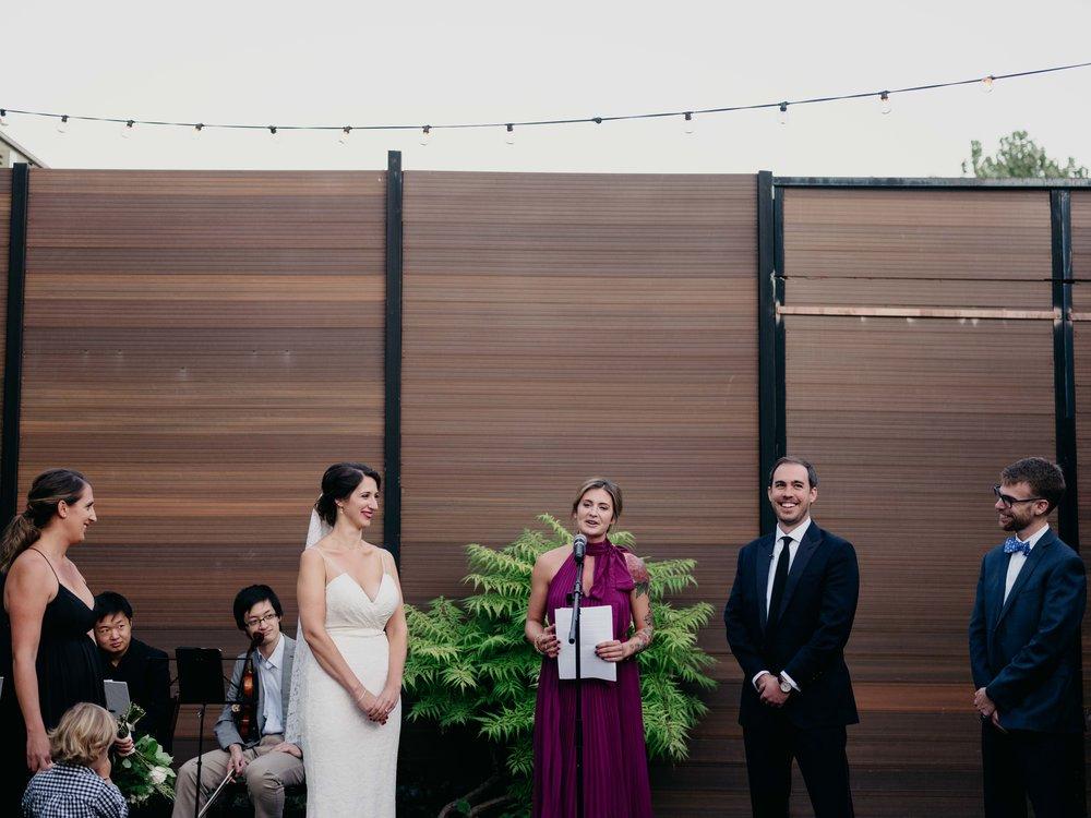 WSPCo-09292017-Jessica-James-The-Green-Building-Wedding-Photographer-70.jpg