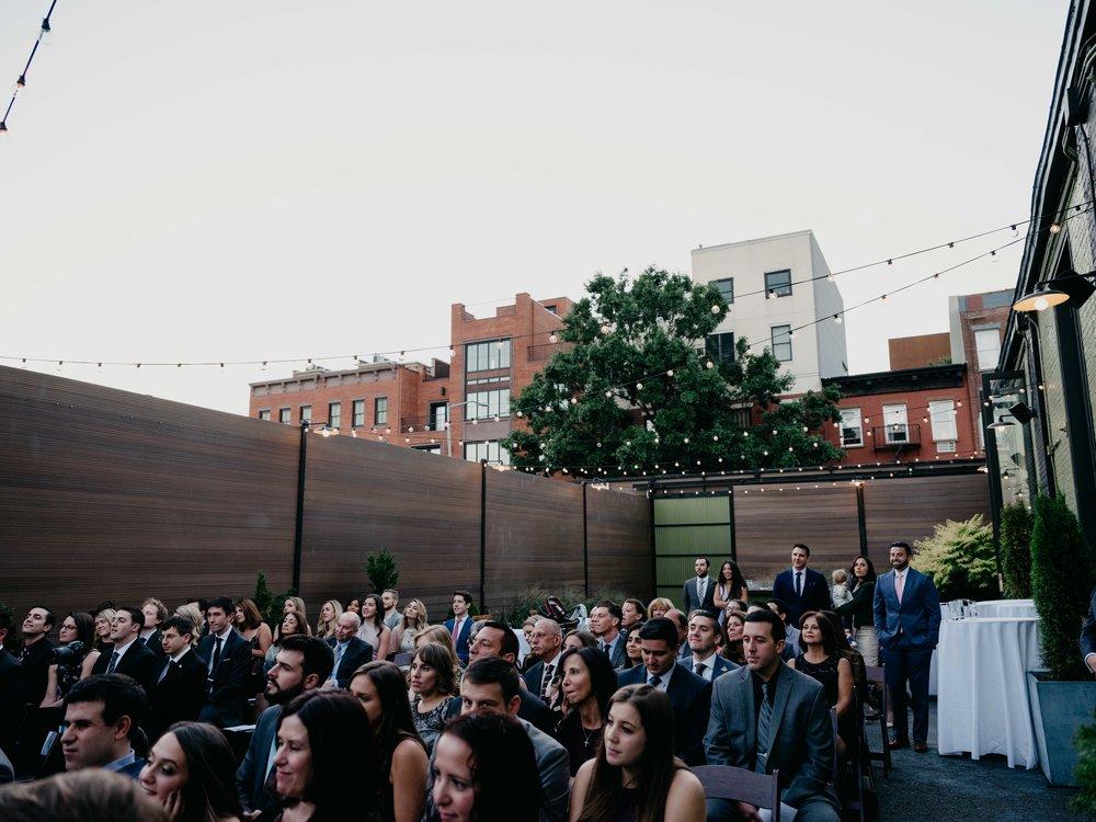 WSPCo-09292017-Jessica-James-The-Green-Building-Wedding-Photographer-73.jpg