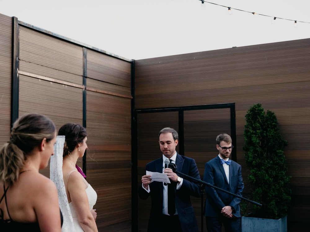 WSPCo-09292017-Jessica-James-The-Green-Building-Wedding-Photographer-74.jpg