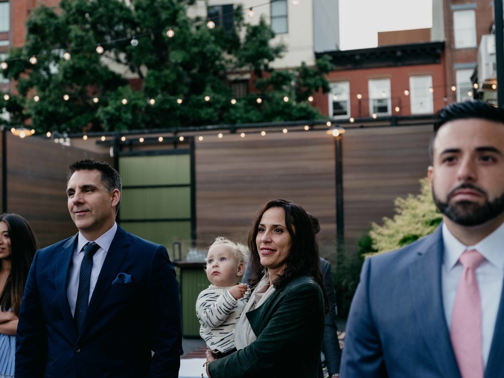 WSPCo-09292017-Jessica-James-The-Green-Building-Wedding-Photographer-75.jpg