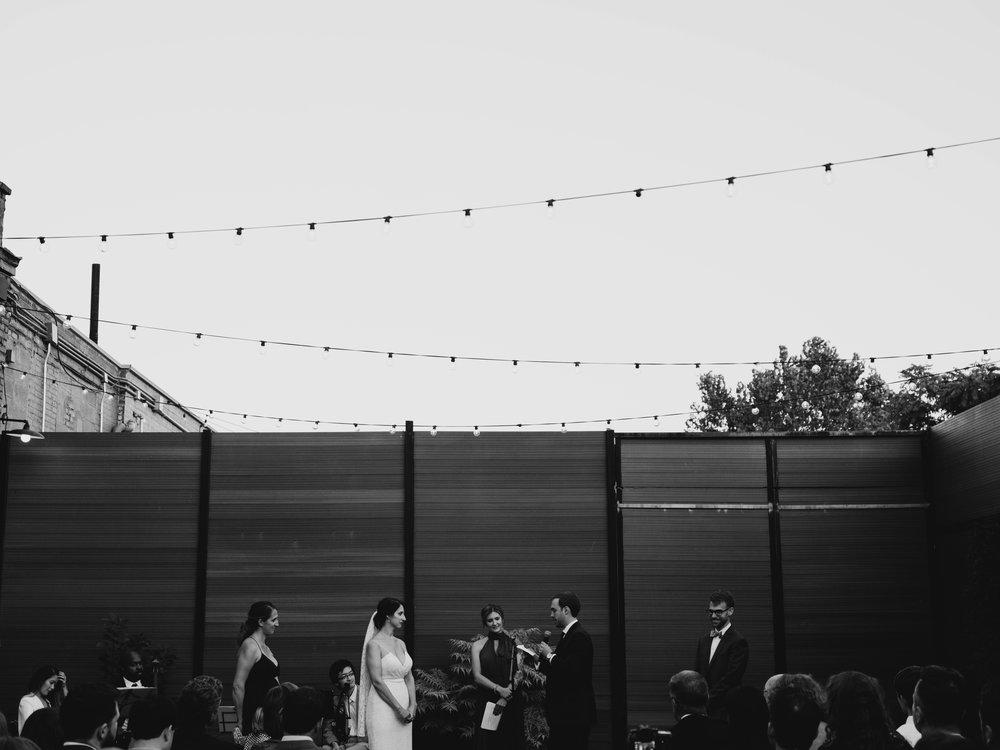 WSPCo-09292017-Jessica-James-The-Green-Building-Wedding-Photographer-76.jpg