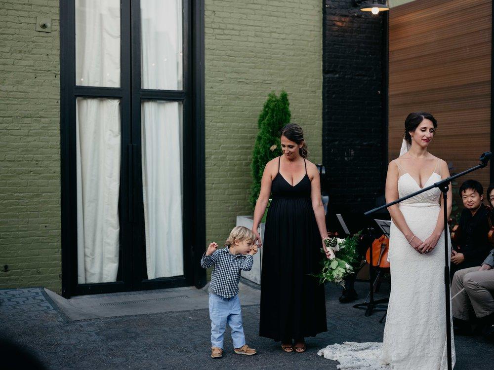 WSPCo-09292017-Jessica-James-The-Green-Building-Wedding-Photographer-77.jpg