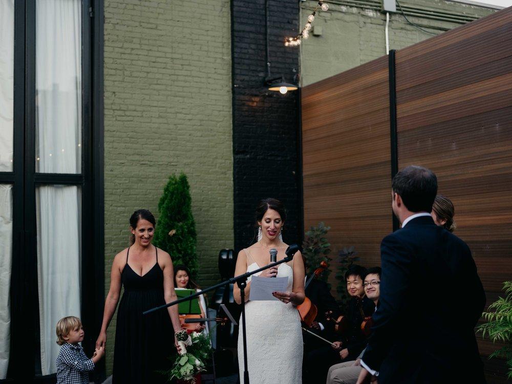 WSPCo-09292017-Jessica-James-The-Green-Building-Wedding-Photographer-78.jpg