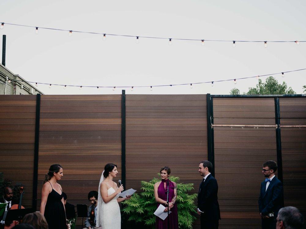 WSPCo-09292017-Jessica-James-The-Green-Building-Wedding-Photographer-79.jpg