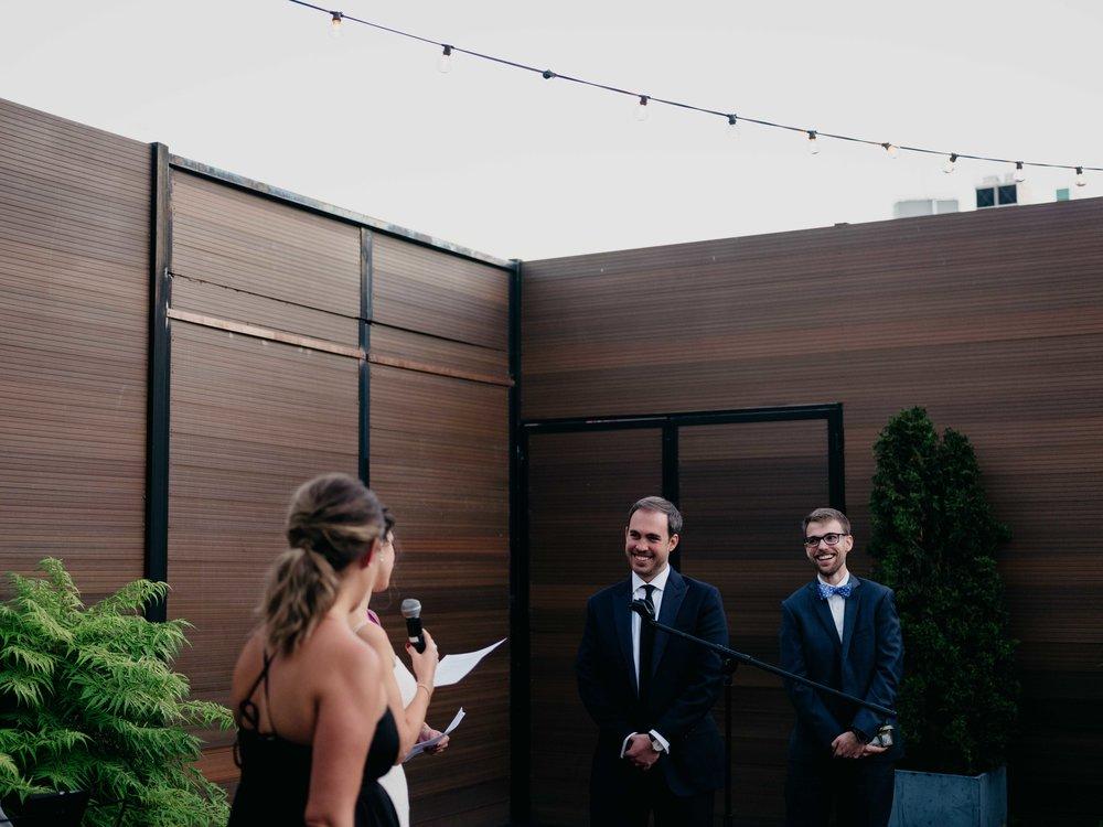 WSPCo-09292017-Jessica-James-The-Green-Building-Wedding-Photographer-80.jpg
