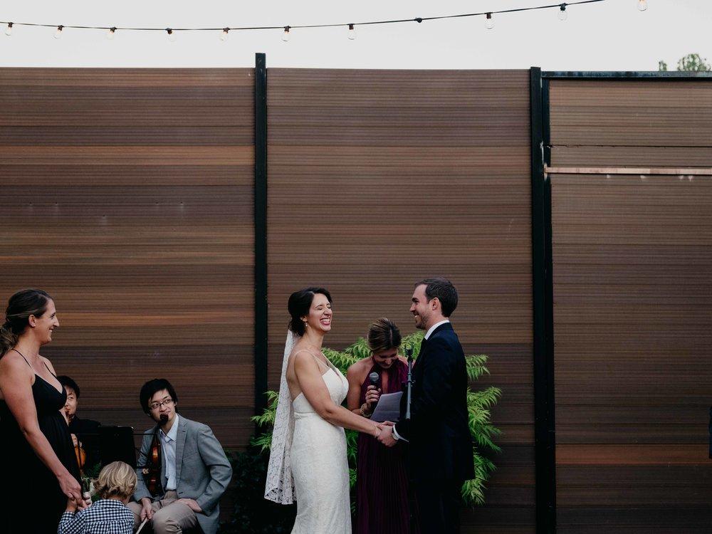 WSPCo-09292017-Jessica-James-The-Green-Building-Wedding-Photographer-81.jpg