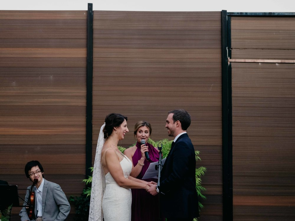 WSPCo-09292017-Jessica-James-The-Green-Building-Wedding-Photographer-82.jpg