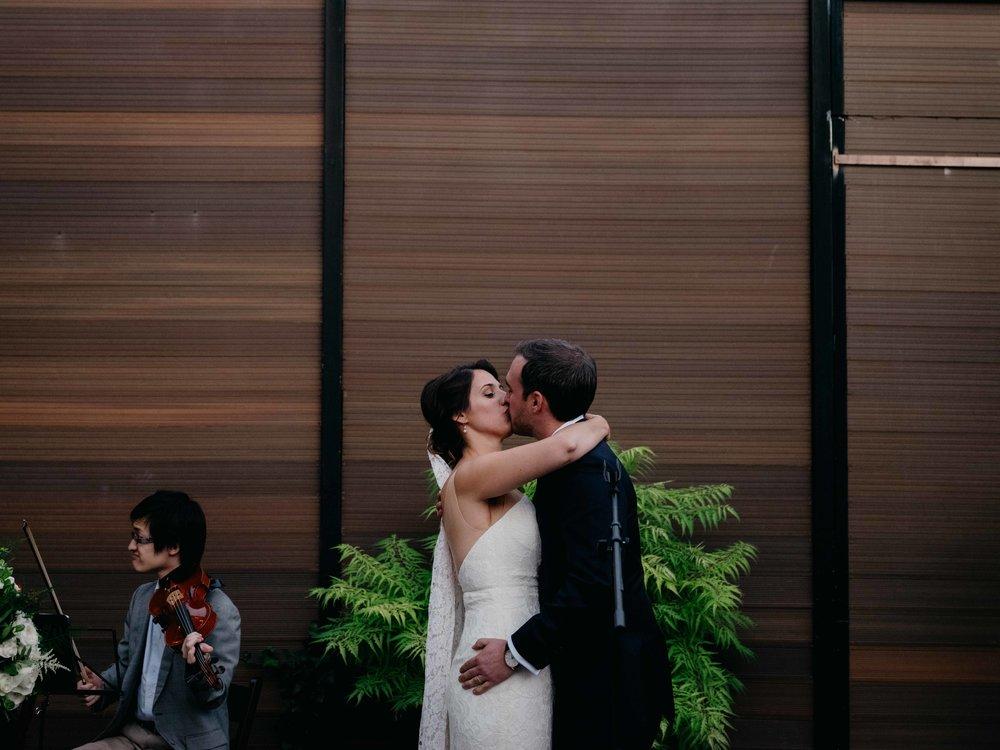 WSPCo-09292017-Jessica-James-The-Green-Building-Wedding-Photographer-83.jpg