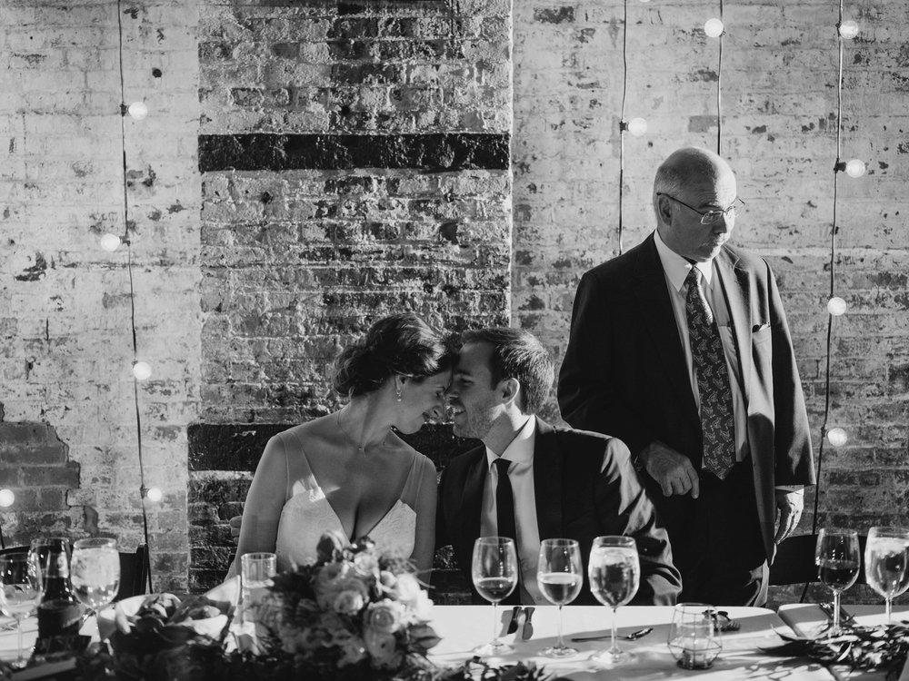 WSPCo-09292017-Jessica-James-The-Green-Building-Wedding-Photographer-106.jpg