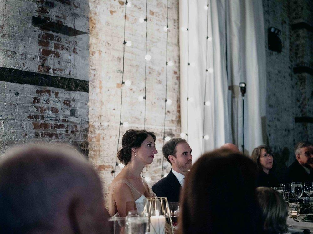 WSPCo-09292017-Jessica-James-The-Green-Building-Wedding-Photographer-109.jpg