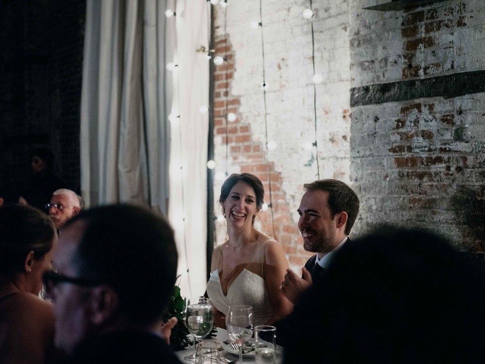 WSPCo-09292017-Jessica-James-The-Green-Building-Wedding-Photographer-111.jpg