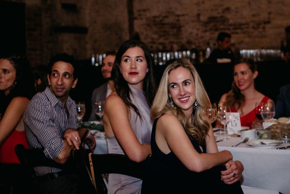 WSPCo-09292017-Jessica-James-The-Green-Building-Wedding-Photographer-112.jpg