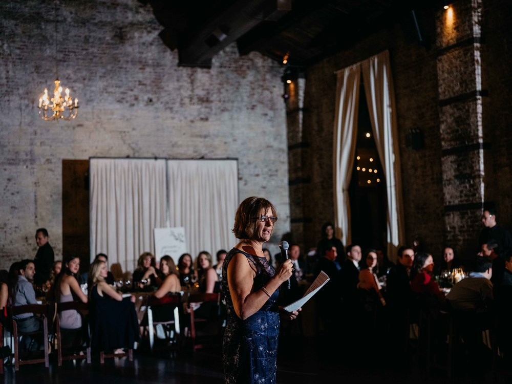 WSPCo-09292017-Jessica-James-The-Green-Building-Wedding-Photographer-114.jpg