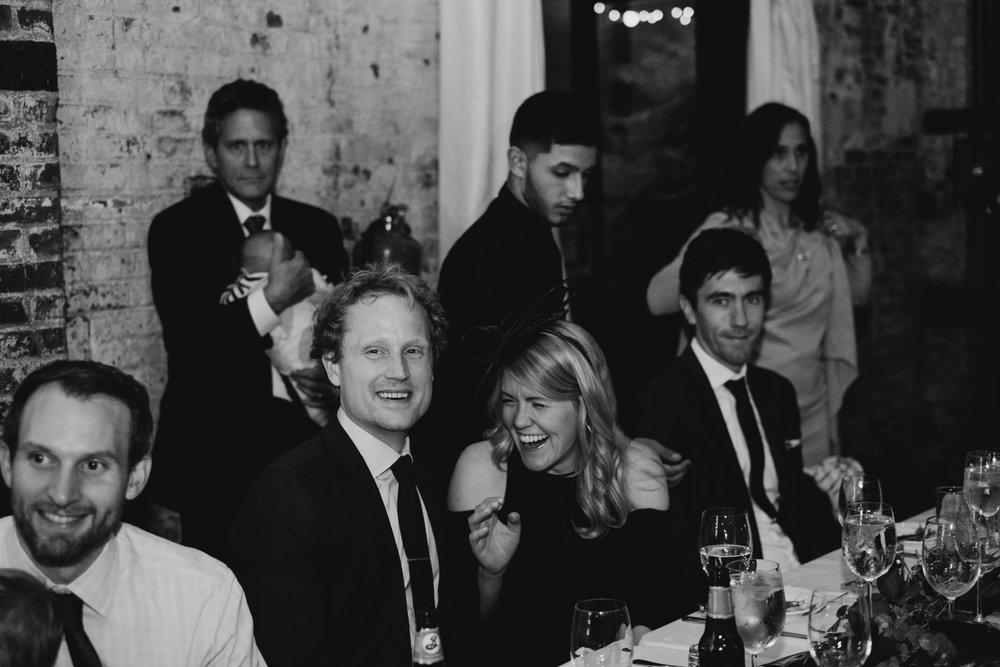 WSPCo-09292017-Jessica-James-The-Green-Building-Wedding-Photographer-115.jpg
