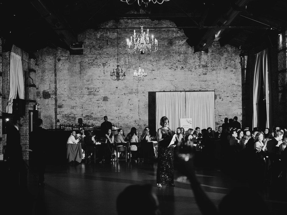 WSPCo-09292017-Jessica-James-The-Green-Building-Wedding-Photographer-116.jpg