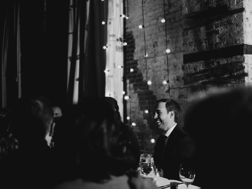 WSPCo-09292017-Jessica-James-The-Green-Building-Wedding-Photographer-118.jpg