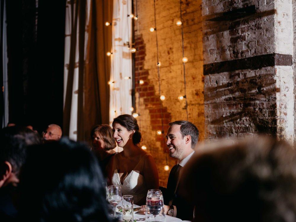 WSPCo-09292017-Jessica-James-The-Green-Building-Wedding-Photographer-119.jpg