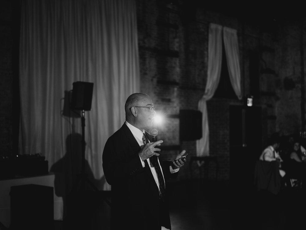 WSPCo-09292017-Jessica-James-The-Green-Building-Wedding-Photographer-120.jpg
