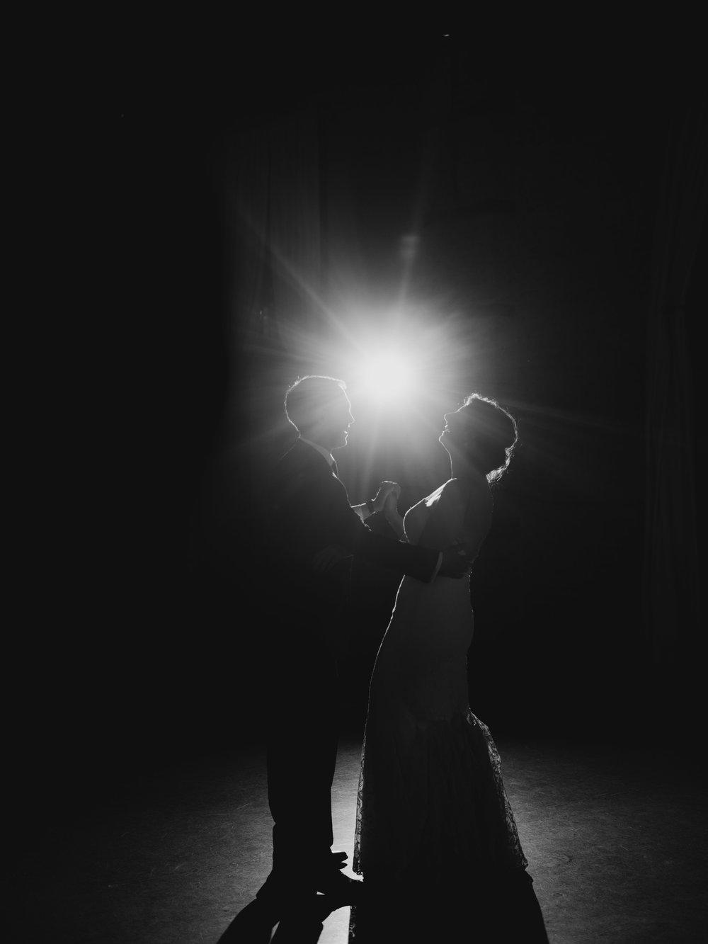 WSPCo-09292017-Jessica-James-The-Green-Building-Wedding-Photographer-123.jpg