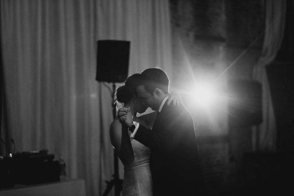 WSPCo-09292017-Jessica-James-The-Green-Building-Wedding-Photographer-122.jpg