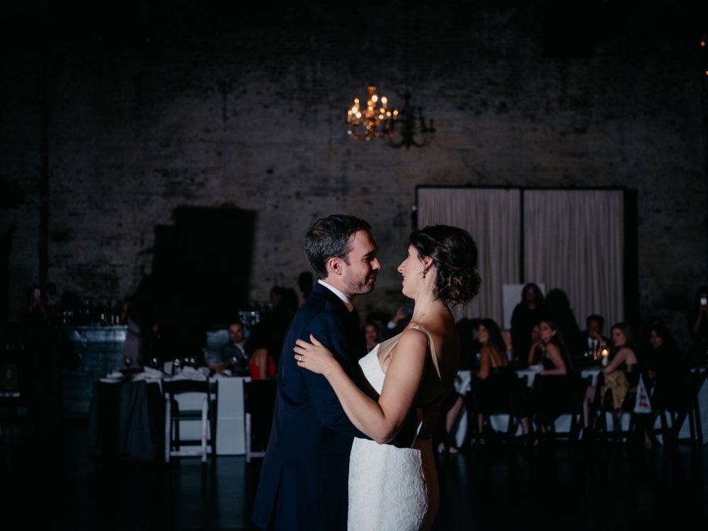 WSPCo-09292017-Jessica-James-The-Green-Building-Wedding-Photographer-125.jpg