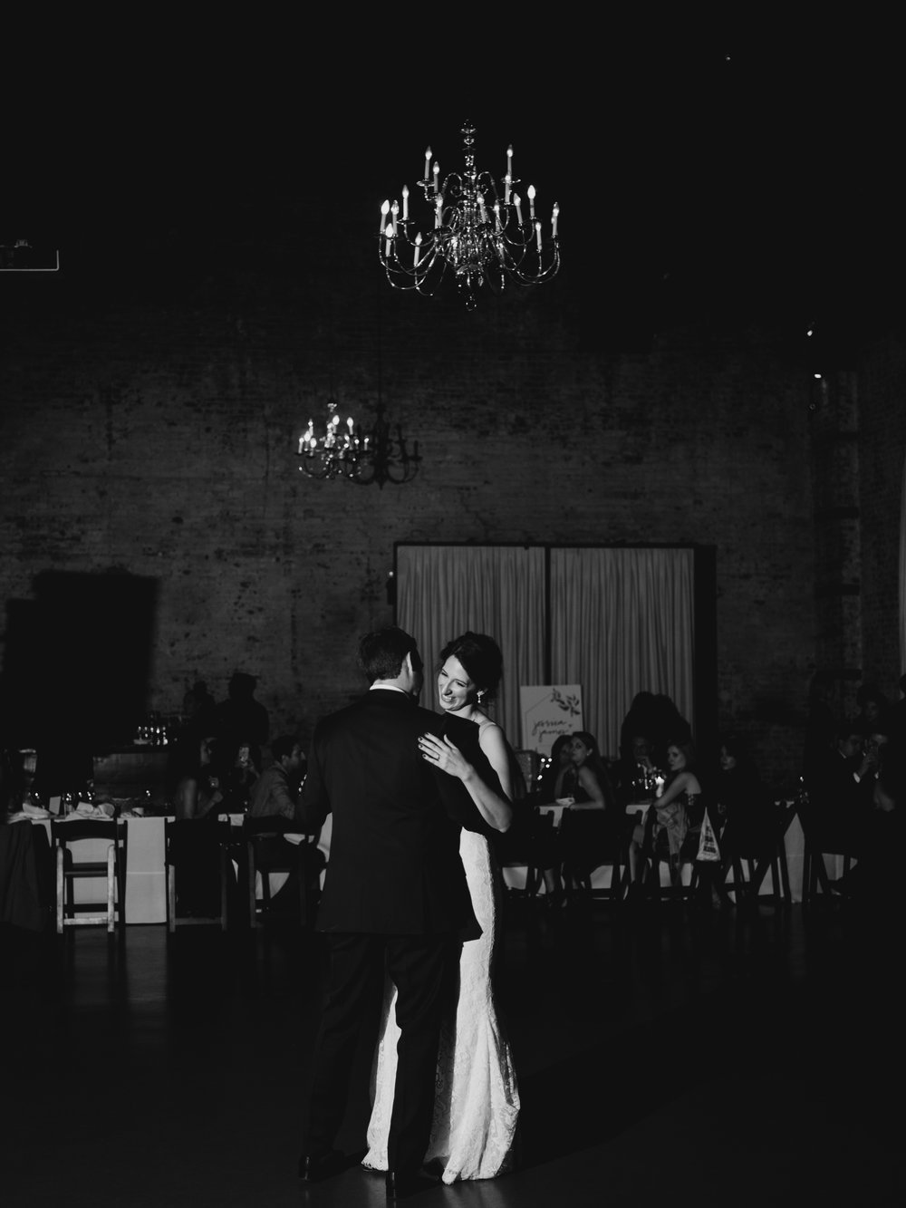 WSPCo-09292017-Jessica-James-The-Green-Building-Wedding-Photographer-124.jpg