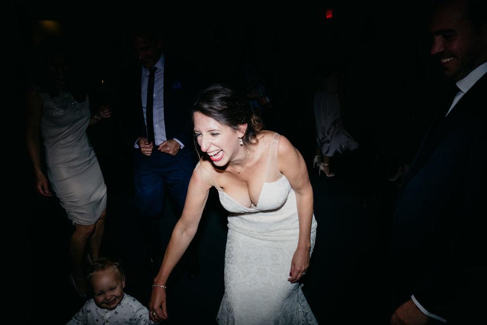 WSPCo-09292017-Jessica-James-The-Green-Building-Wedding-Photographer-127.jpg
