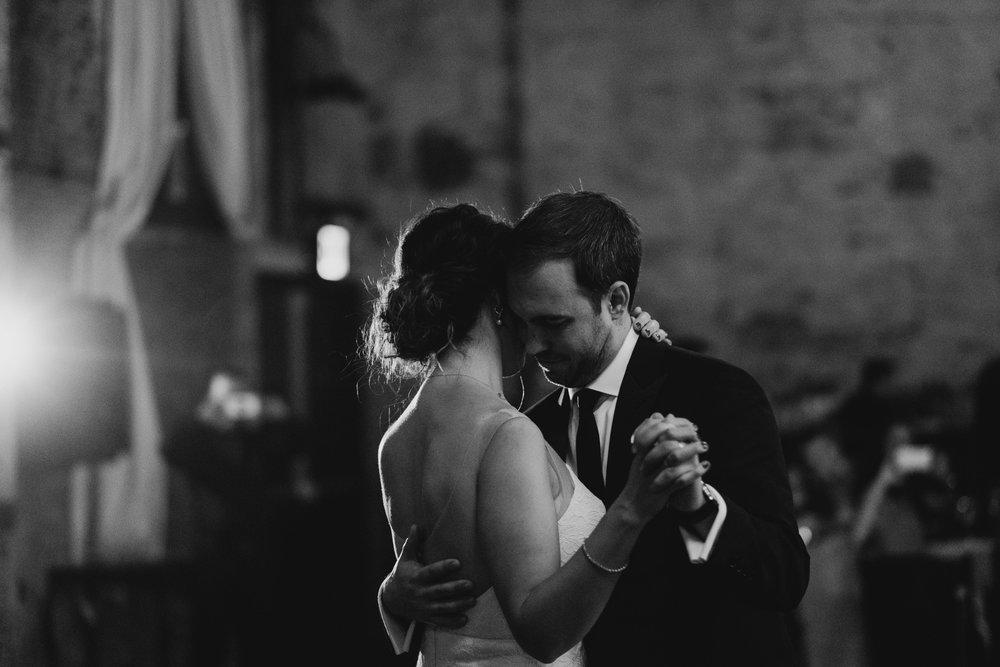 WSPCo-09292017-Jessica-James-The-Green-Building-Wedding-Photographer-126.jpg