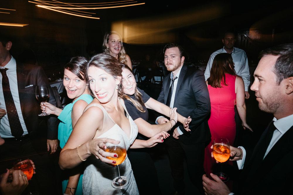 WSPCo-09292017-Jessica-James-The-Green-Building-Wedding-Photographer-129.jpg