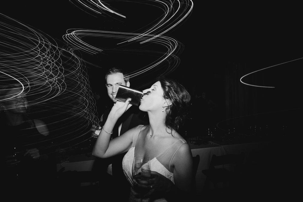 WSPCo-09292017-Jessica-James-The-Green-Building-Wedding-Photographer-130.jpg