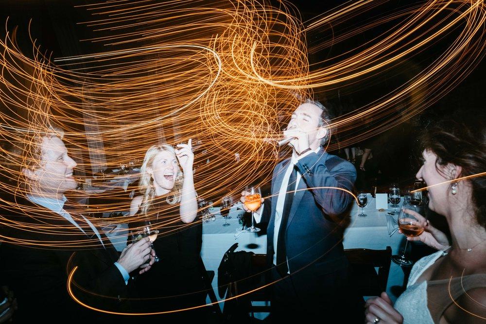 WSPCo-09292017-Jessica-James-The-Green-Building-Wedding-Photographer-131.jpg