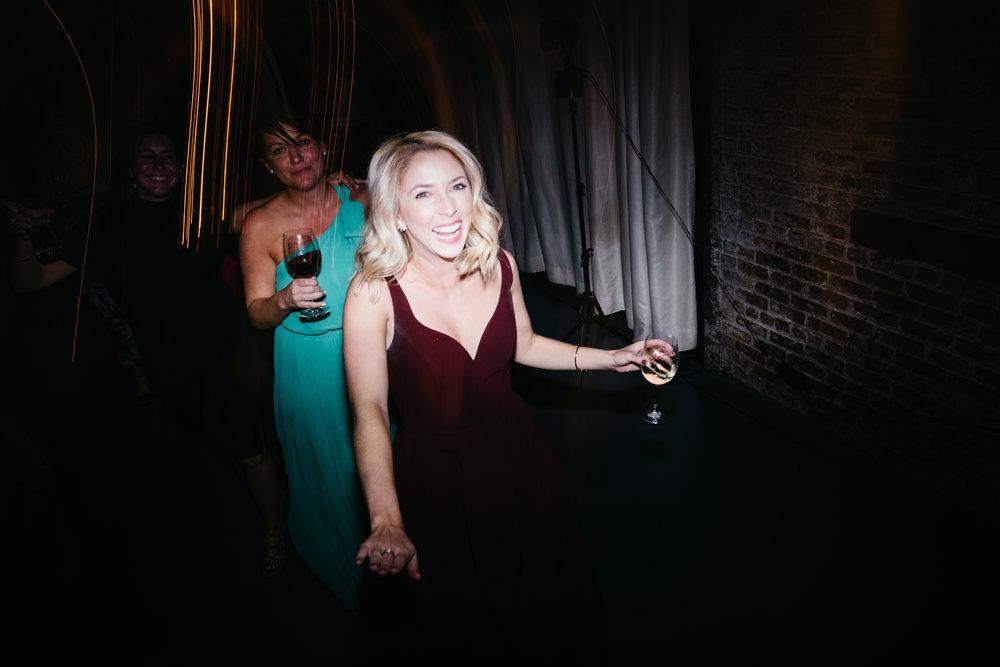 WSPCo-09292017-Jessica-James-The-Green-Building-Wedding-Photographer-133.jpg