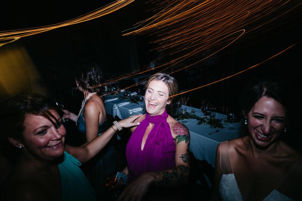 WSPCo-09292017-Jessica-James-The-Green-Building-Wedding-Photographer-134.jpg