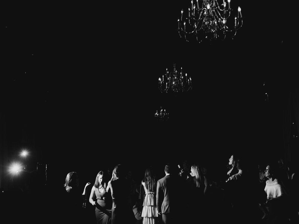 WSPCo-09292017-Jessica-James-The-Green-Building-Wedding-Photographer-137.jpg