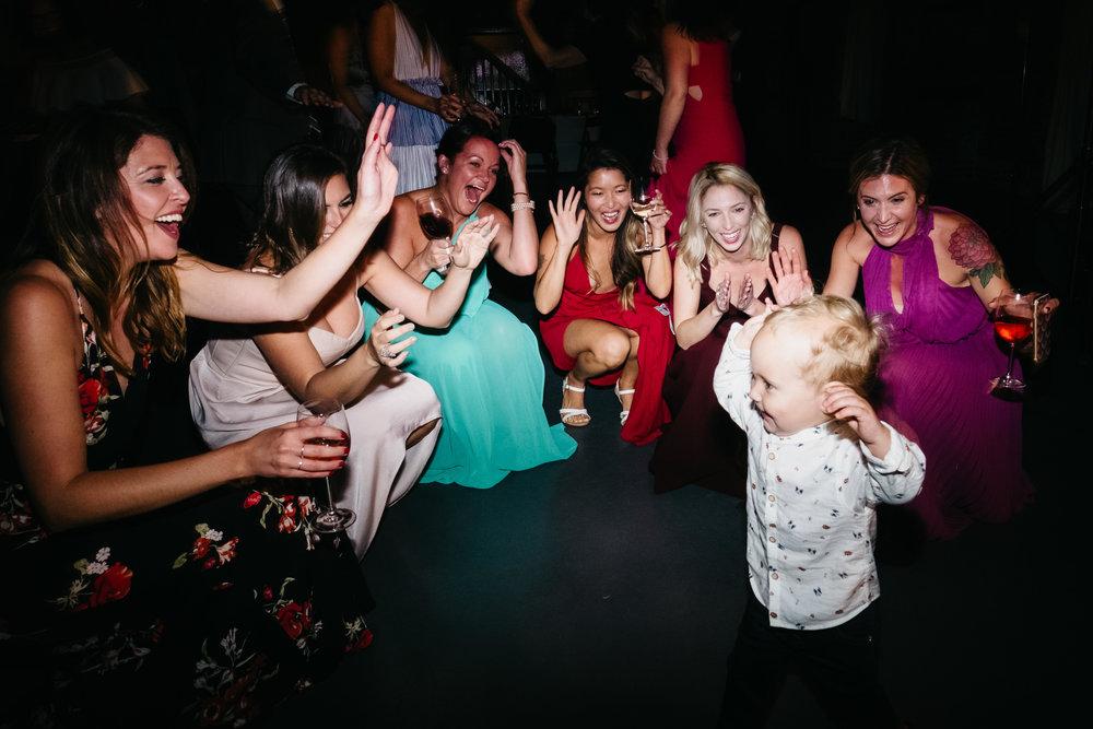 WSPCo-09292017-Jessica-James-The-Green-Building-Wedding-Photographer-138.jpg