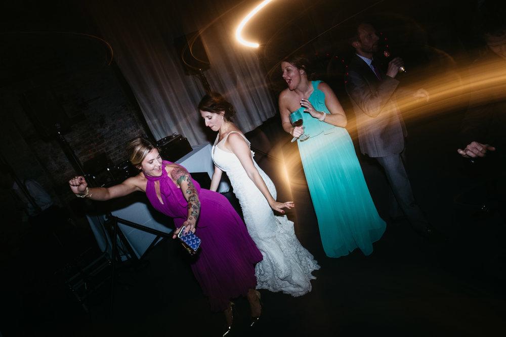 WSPCo-09292017-Jessica-James-The-Green-Building-Wedding-Photographer-141.jpg