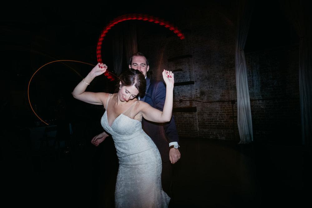 WSPCo-09292017-Jessica-James-The-Green-Building-Wedding-Photographer-144.jpg