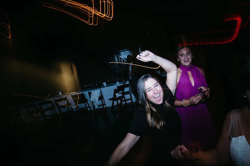 WSPCo-09292017-Jessica-James-The-Green-Building-Wedding-Photographer-146.jpg
