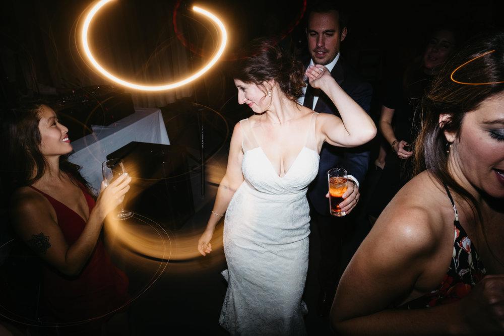 WSPCo-09292017-Jessica-James-The-Green-Building-Wedding-Photographer-149.jpg