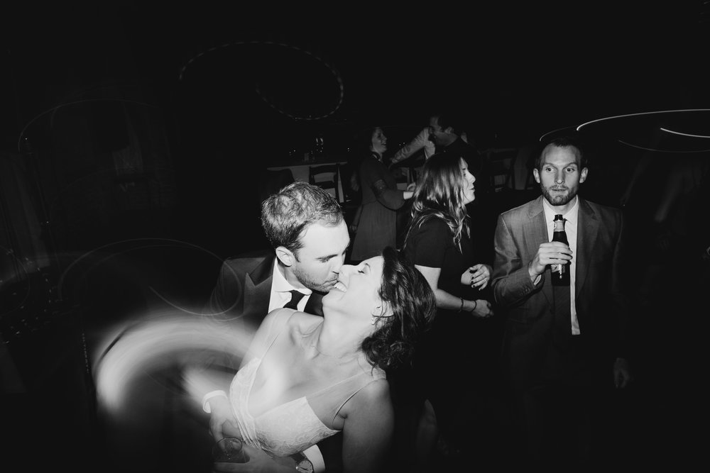 WSPCo-09292017-Jessica-James-The-Green-Building-Wedding-Photographer-150.jpg
