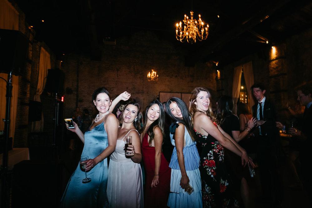 WSPCo-09292017-Jessica-James-The-Green-Building-Wedding-Photographer-151.jpg