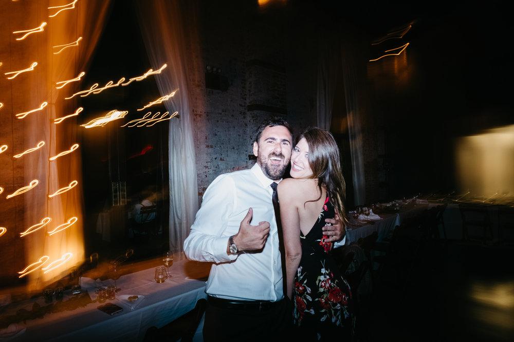 WSPCo-09292017-Jessica-James-The-Green-Building-Wedding-Photographer-152.jpg