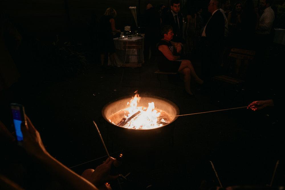WSPCo-09292017-Jessica-James-The-Green-Building-Wedding-Photographer-154.jpg