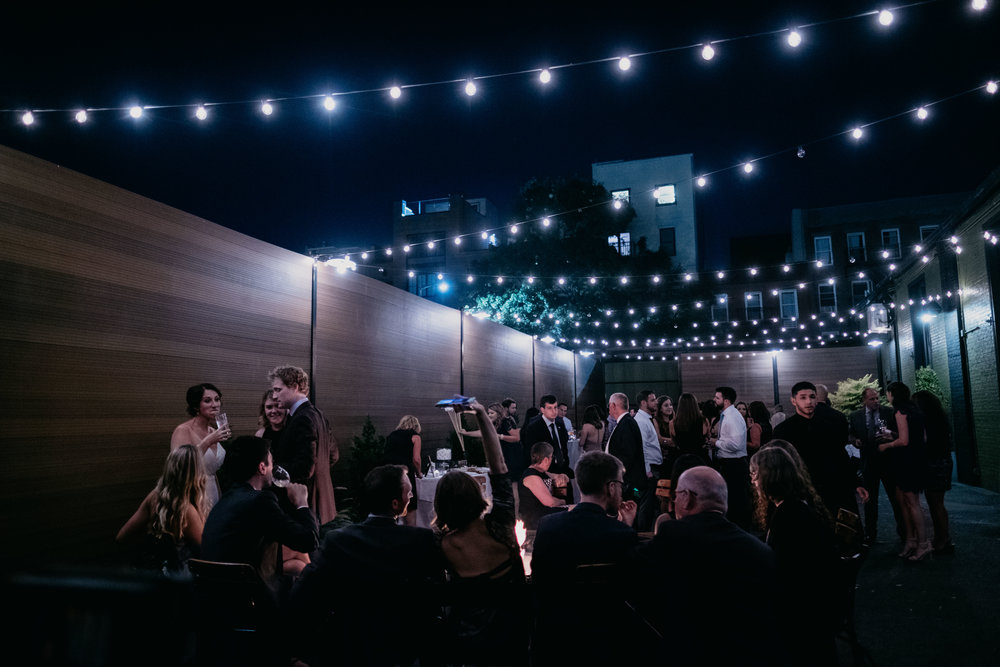 WSPCo-09292017-Jessica-James-The-Green-Building-Wedding-Photographer-153.jpg