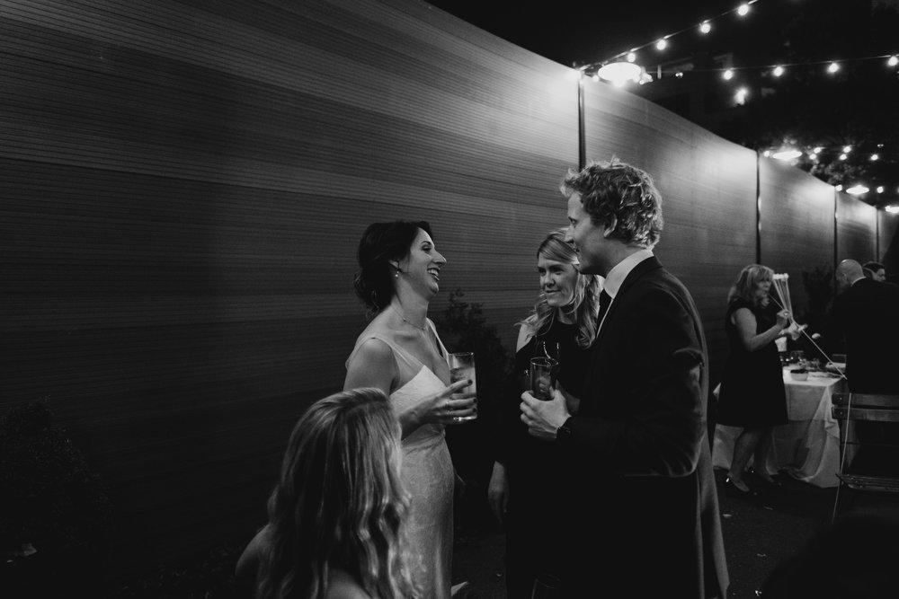 WSPCo-09292017-Jessica-James-The-Green-Building-Wedding-Photographer-156.jpg