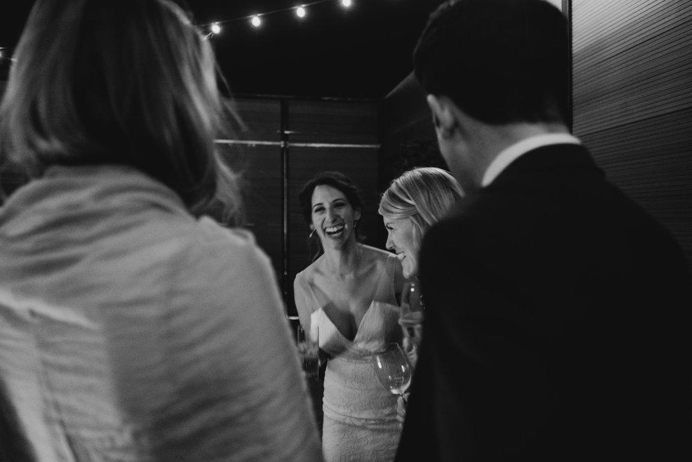 WSPCo-09292017-Jessica-James-The-Green-Building-Wedding-Photographer-158.jpg