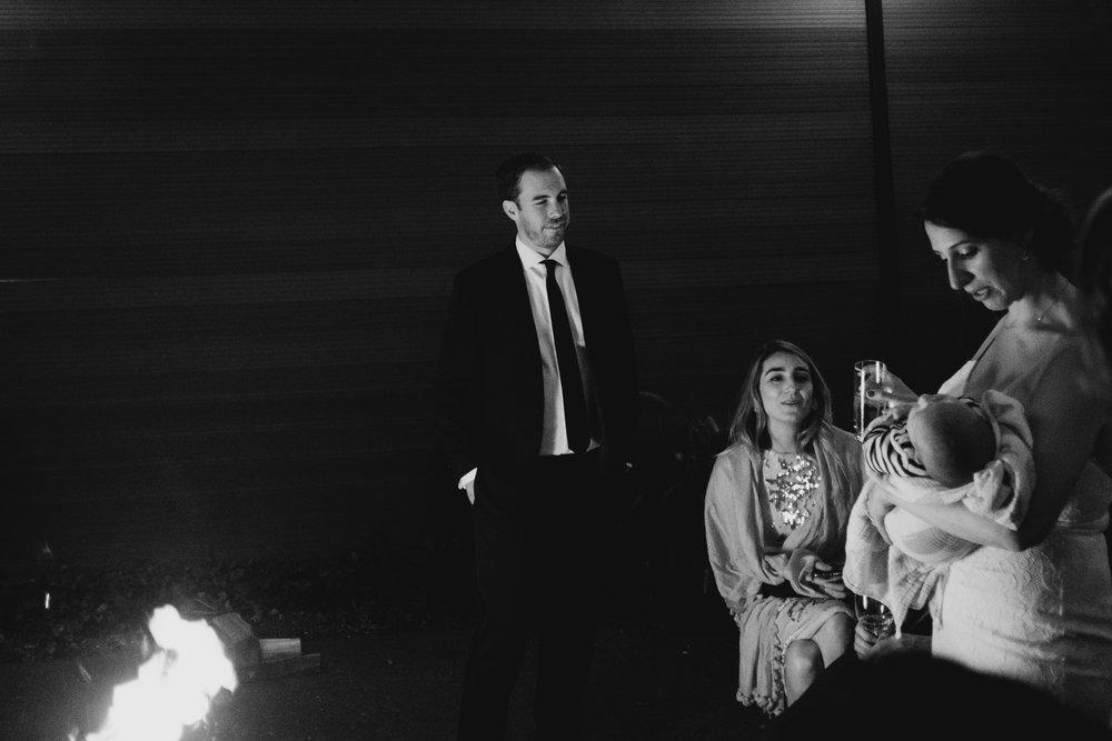 WSPCo-09292017-Jessica-James-The-Green-Building-Wedding-Photographer-159.jpg