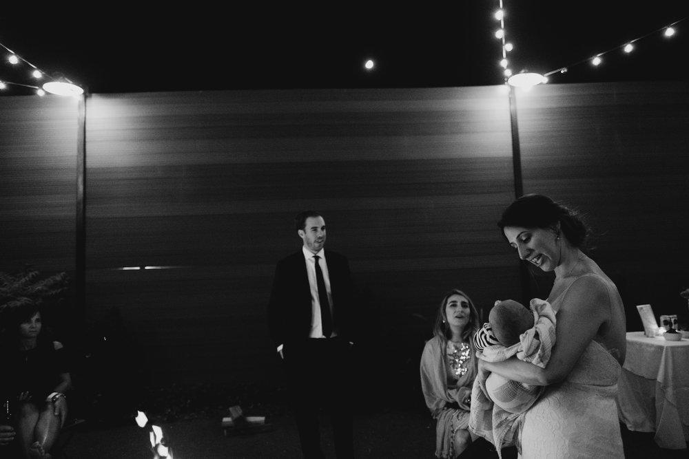 WSPCo-09292017-Jessica-James-The-Green-Building-Wedding-Photographer-160.jpg