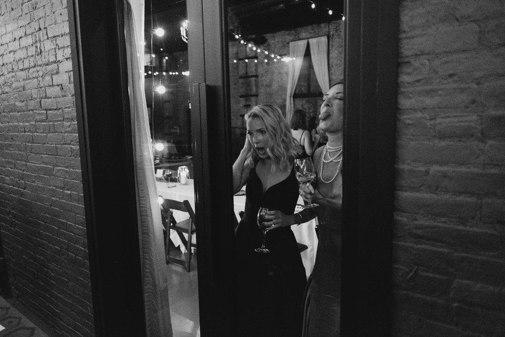 WSPCo-09292017-Jessica-James-The-Green-Building-Wedding-Photographer-161.jpg