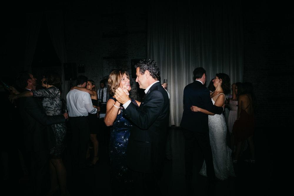 WSPCo-09292017-Jessica-James-The-Green-Building-Wedding-Photographer-163.jpg